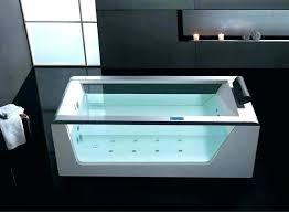 how to clean jacuzzi bathtub how to clean a bath tubs platinum whirlpool modern bathtubs bathtub how to clean jacuzzi bathtub