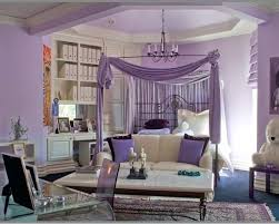bedroom ideas for teenage girls purple. Interesting Ideas Purple Girl Room Ideas Fabulous Bedroom For Teenage Girls With  Gorgeous Teen Style Estate Decorating O