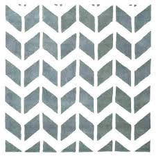 grey chevron rug black and white chevron rug gray and white chevron rug grey and white grey chevron rug