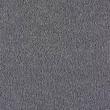 grey carpet texture. Dark Grey Carpet Texture - Google Search L