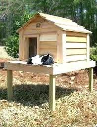 cat outdoor house outside cat house heated outside cat house outside cat house plans wooden amazing cat outdoor house