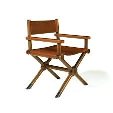 directors chairs replacement covers leather chair director traditional replace