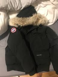 Bookticker - Daily Book Deals Genuine-canada-goose-3f96f5b9.jpg . ...