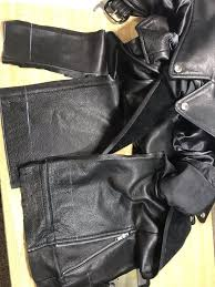 photo of advanced european tailoring berkeley ca united states leather jacket sleeves