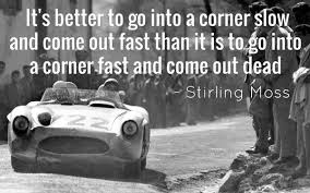 Race Car Quotes Extraordinary Top 48 Best Quotes About Racing Racecar Formula48 Quotes