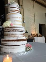 Wedding Cake And Donuts Vendor Spotlight