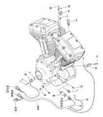 wiring diagram for 2007 harley davidson road king wiring harley davidson sd sensor location wiring diagram