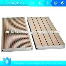 composite exterior siding panels. Outdoor Siding Panels Composite Exterior Wood Waterproof Wall .