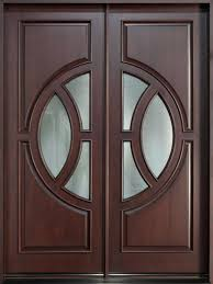 front double doors. Double Front Door Designs Doors Kerala Style For Houses In O