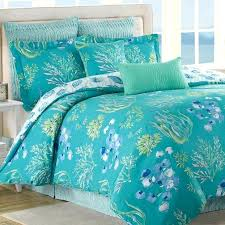 turquoise comforter set twin comforter set queen pink and turquoise twin bedding target twin bedding white turquoise comforter