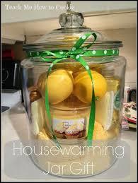 DIY Jar Gift House Warming Gift. So Cute. Www.findinghomesinlasvegas.com  Keller