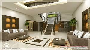 Design For Design Interior House Neutural Models W X - Kerala interior design photos house