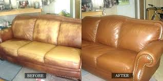 leather touch up dye touch up leather couch sofa ideas dye for leather colorfast touch up leather touch up
