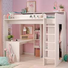 Image Bedroom Beds With Desks Desk For Boys Girls Cuckooland In Bed Ideas Diariopmcom Beds With Desks Desk For Boys Girls Cuckooland In Bed Ideas
