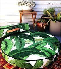 round outdoor cushions pillows canada