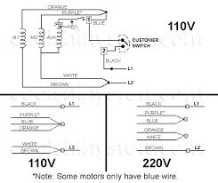 110 volt wiring diagram for ac wiring diagram options 110 ac electrical schematic wiring wiring diagrams long 110 volt wiring diagram for hydraulic pump 110 volt wiring diagram for ac
