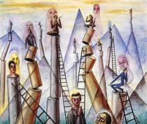 xul solar xul solar 61 artworks wikiart org