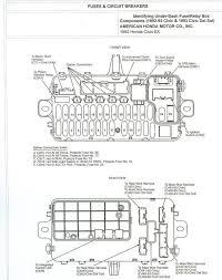 moreover  moreover Jeep Cherokee Trailer Wiring Diagram Freddryer Co • Wiring Diagram besides  moreover Jeep Wrangler Engine Wiring Diagram Ex le Electrical Circuit also  additionally 37 Best Of 1994 Acura Integra Fuse Box Diagram   myrawalakot as well workingtools org   Wiring Diagram For Free additionally workingtools org   Wiring Diagram For Free additionally Suzuki Df Wiring Harness Diagram Wire Center • Wiring Diagram For besides 99 Honda Civic D16y8 Vacuum Diagram • Wiring Diagram For Free. on best of acura integra wiring diagram myrawalakot fuse box rawalakot 98