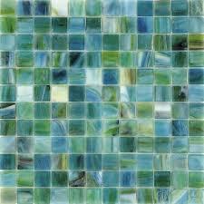 sea glass tile t59 sea