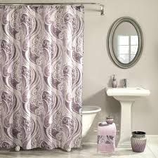 smlf full image for gray and purple shower curtain cute interior and print gray and purple ex
