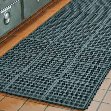 commercial kitchen mats. Rubber Kitchen Mats \u2013 A Guide To Specifications Within Amazing Commercial  Floor Commercial Kitchen Mats