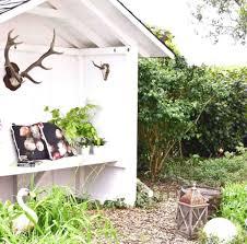 Alte Fenster Als Deko Im Garten Luxus 31 Das Beste Von Garten Mit
