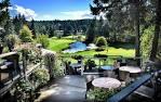 Fairwinds Bar & Grill | Fairwinds Golf Club | Vancouver Island ...