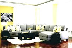 bedroom colors brown furniture. Beautiful Colors Gray Walls Brown Furniture Bedroom Ideas Dark Grey  With  Inside Bedroom Colors Brown Furniture
