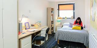 Should You Have Any Further Queries, Please Contact The Universityu0027s  Accommodation Office On 0113 343 7777, Or By Emailing Accom@leeds.ac.uk, ...
