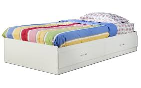 beautiful twin bed frame with storage twin bed storage storage beds twin with corner unit boys twin