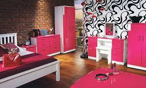 Pink girls bedroom furniture 2016 Black Mayfairpinkbedroom Sets Make Simple Design 10 Pink Bedroom Furniture Sets For Girls Make Simple Design
