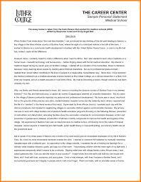 personal essay topics toreto co examples sample opening statement   10 personal essays topics address example essay common app medical school statements rqi personal essay topics