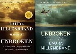 850 young adaptation unbroken laura hillenbrand the true story of louis zerini olympic athlete and wwii army air force arr who survives