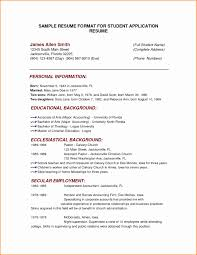 ascii format resume church resumes snapwitco stanford application essay