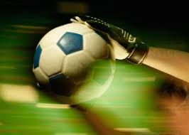 Online football betting website New and hot