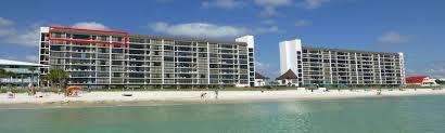 seachase panama city beach. Exellent Panama Seachase Gulffront Condo W804 On Panama City Beach O