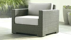 Dune outdoor furniture Outdoor Dining Crate And Barrel Patio Furniture Crate And Barrel Patio Furniture Crate Umber Lounge Chair With Cushions Miaul Crate And Barrel Patio Furniture Crate And Barrel Patio Furniture
