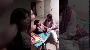 Bangla private mujra black hotty