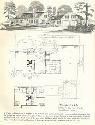 gambrel roof house plans. Colonial Home Plans Gleaming 1970s House Lovely Gambrel Roof The Best Dutch S