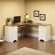 computer table designs for office. 23 diy computer desk ideas that make more spirit work table designs for office e