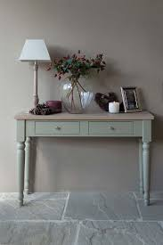 neptune living occasional tables suffolk console table can be painted any colour