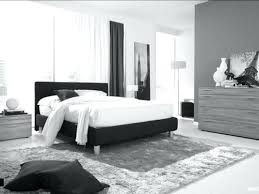 grey and white bedroom furniture. Grey And Black Bedroom Furniture Home Decorating Interior White O