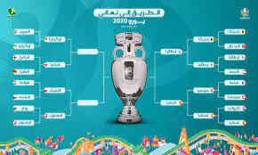 يورو 2020| الطريق إلى ويمبلي.. مواجهات نارية منتظرة في نصف النهائي