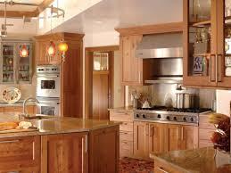Cherry Or Maple Cabinets Kitchen Cabinet Maple Kitchen Cabinets Stunning Custom White