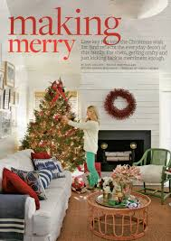 better home and garden magazine. Better Homes And Gardens Magazine Home Garden I