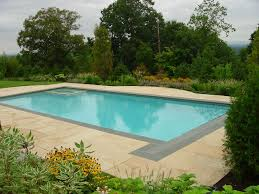 pool designs and landscaping. Landscaping Patio Picture Traditional Swimming Pool Design Designs And