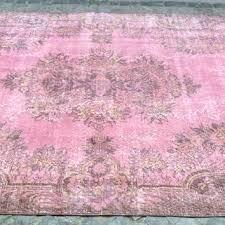 pink area rug 5x7 pink rug pink area rug target rugs for nursery pink chevron rug pink area rug