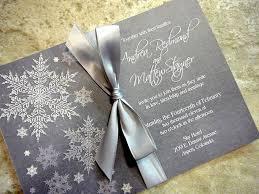 0dcf3230c73dc36e6cd4bad35297cc09 snowflake invitations christmas wedding invitations best 25 winter wedding invitations ideas on pinterest christmas on winter wedding invitations with snowflakes