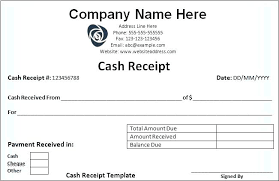 Samples Of Invoices For Payment Magnificent Work Receipt Template Saunaweb
