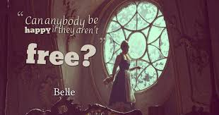 Inspirational Quotes From Beauty And The Beast Best of Top 24 Inspirational Quotes From Beauty And The Beast 20124